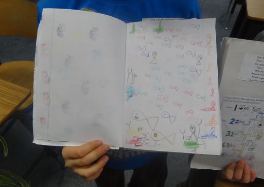 zenés angoltanítás iskolás gyerekeknek Biatorbágyon