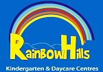 Rainbow Hills angol ovi Törökbálinton